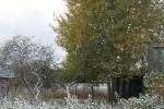 Продажа дома поселок Шатурторф, цена 3800000 рублей, 2021 год объявление №141939 на megabaz.ru