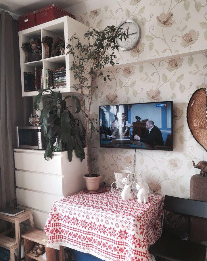 Купить комнату в Москве у метро Семеновская - megabaz.ru