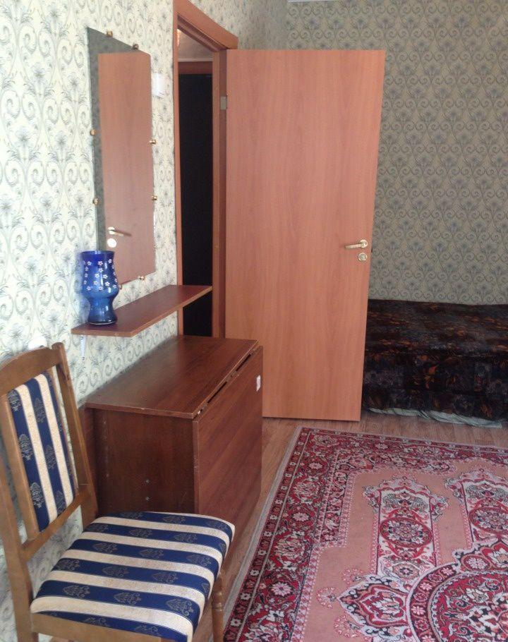 Аренда однокомнатной квартиры поселок Вешки, метро Алтуфьево, цена 30000 рублей, 2021 год объявление №559418 на megabaz.ru