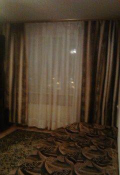 Аренда трёхкомнатной квартиры Москва, метро Полежаевская, Хорошёвское шоссе 80, цена 65000 рублей, 2021 год объявление №559845 на megabaz.ru