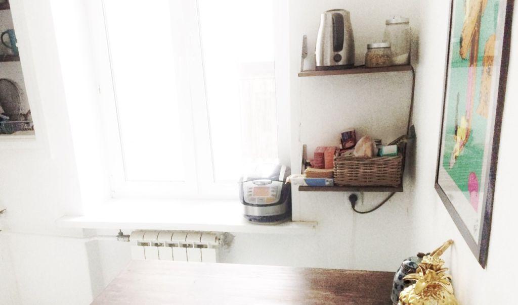 Аренда двухкомнатной квартиры Москва, метро Чеховская, улица Петровка 26с5, цена 72000 рублей, 2021 год объявление №559708 на megabaz.ru
