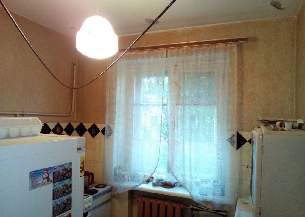 Аппартаменты — квартира с отделкой в удачном районе!
