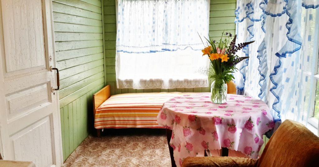 Аренда дома садовое товарищество Москва, цена 15000 рублей, 2020 год объявление №559731 на megabaz.ru