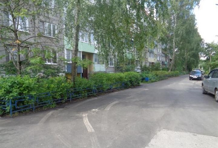 Аренда комнаты поселок Аничково, метро Щелковская, цена 10000 рублей, 2021 год объявление №562386 на megabaz.ru