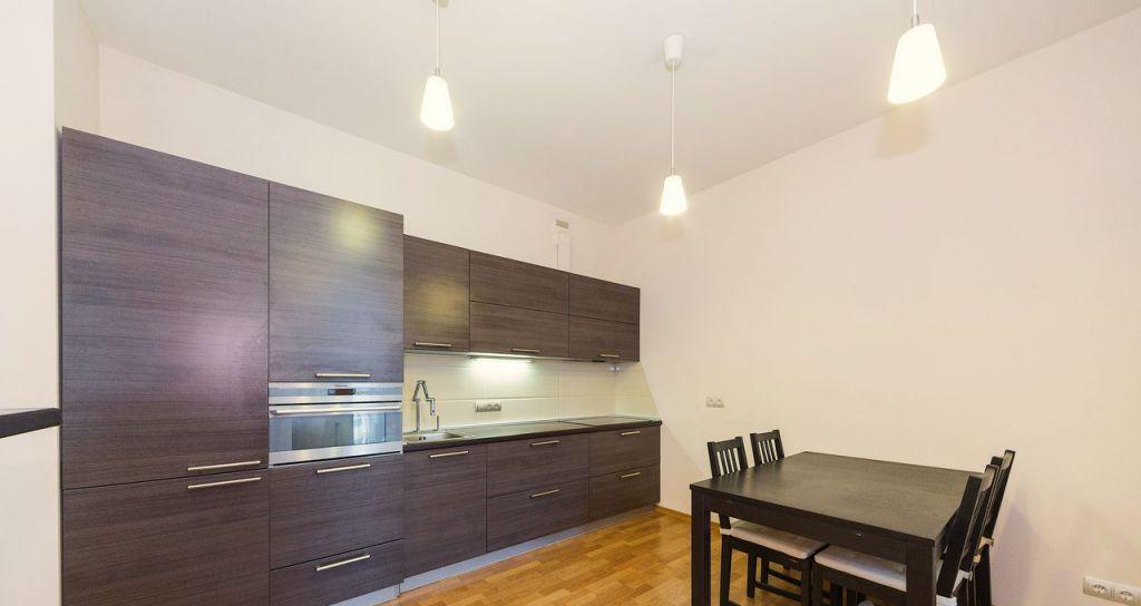 Купить двухкомнатную квартиру в Москве у метро Сокол - megabaz.ru