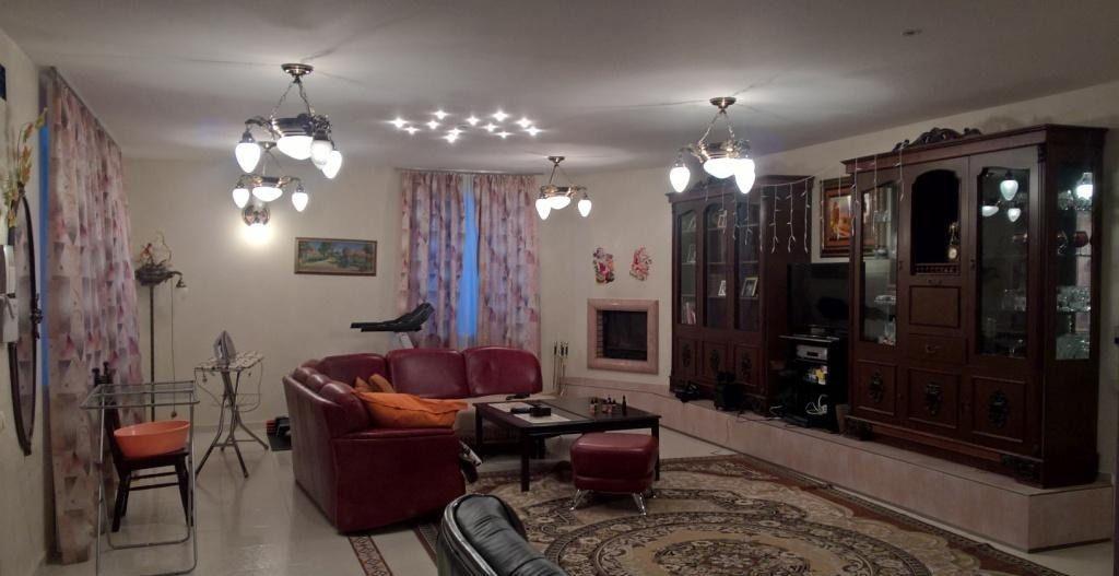 Продажа дома деревня Исаково, цена 50000000 рублей, 2021 год объявление №144935 на megabaz.ru