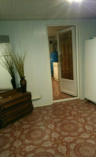 Продажа дома поселок Барвиха, цена 32000000 рублей, 2021 год объявление №145261 на megabaz.ru