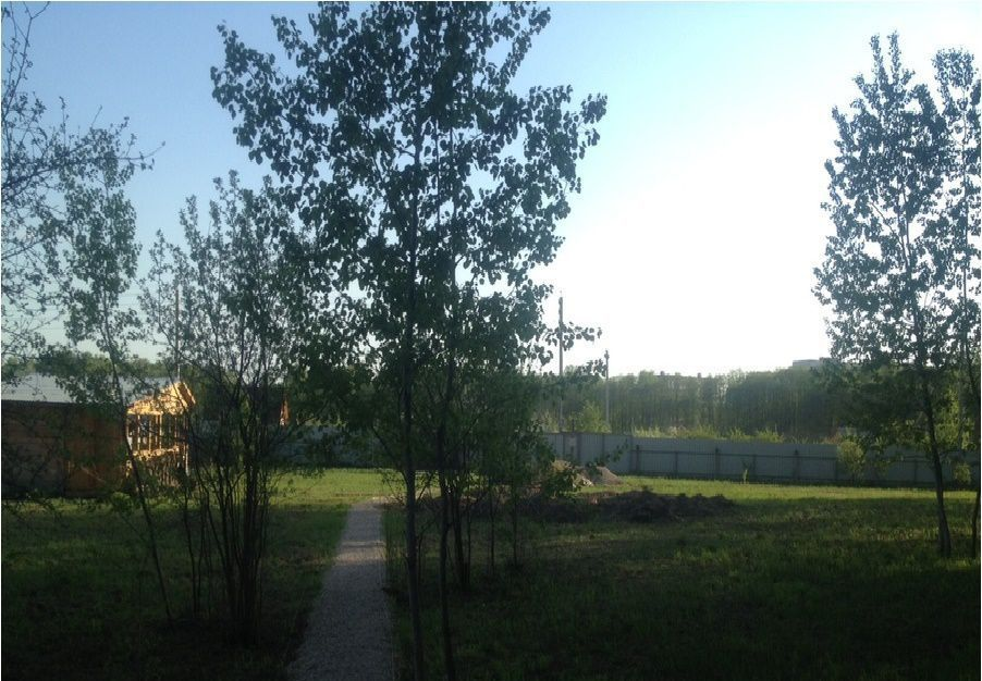 Продажа дома рабочий поселок Оболенск, Северная улица, цена 3500000 рублей, 2021 год объявление №145563 на megabaz.ru