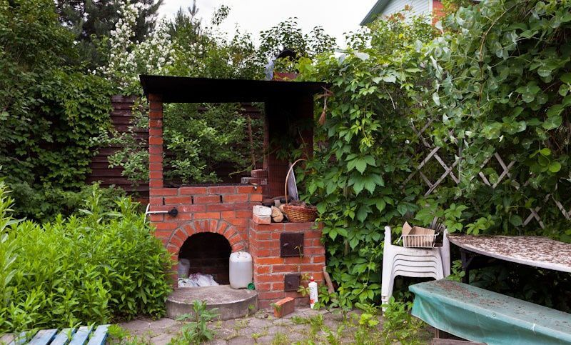 Снять дом в Деревне осташково - megabaz.ru