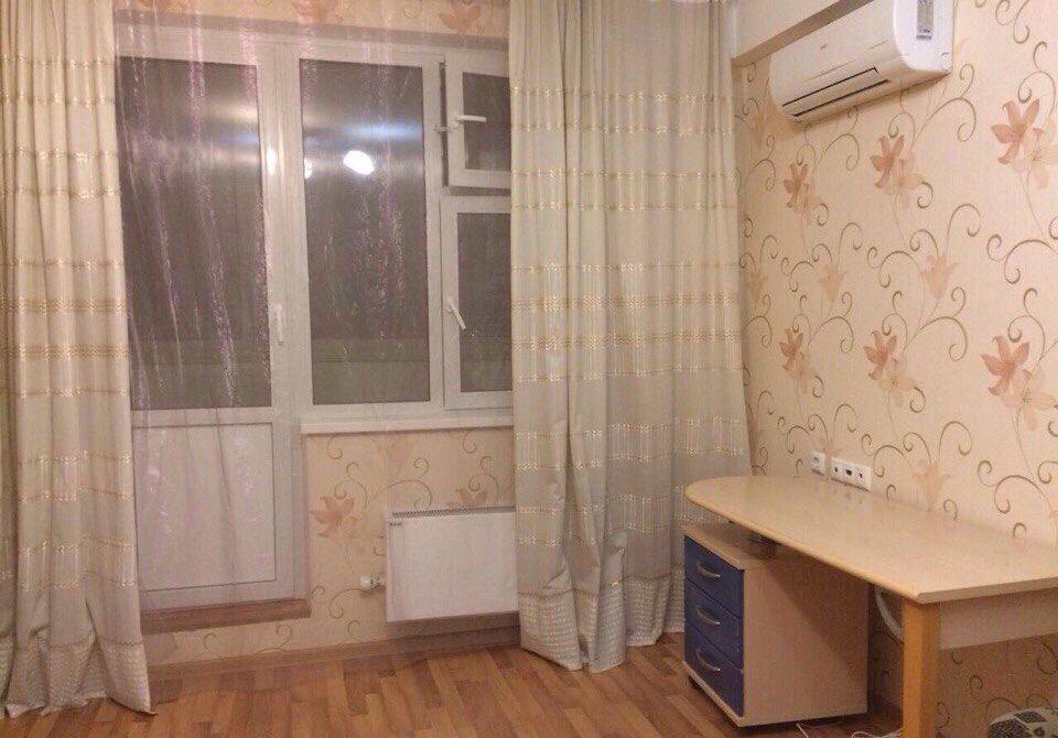 Снять однокомнатную квартиру в Деревне бутово - megabaz.ru