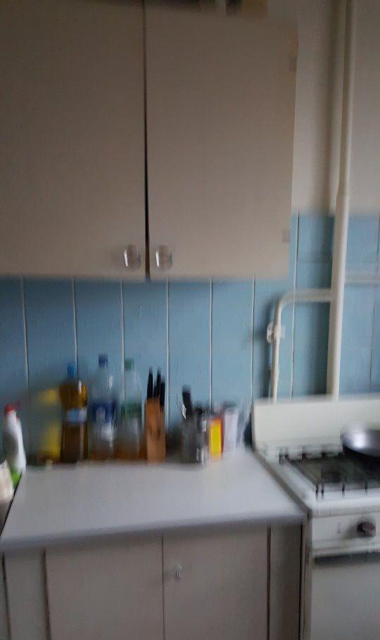 Снять двухкомнатную квартиру в Поселке завода мосрентген - megabaz.ru