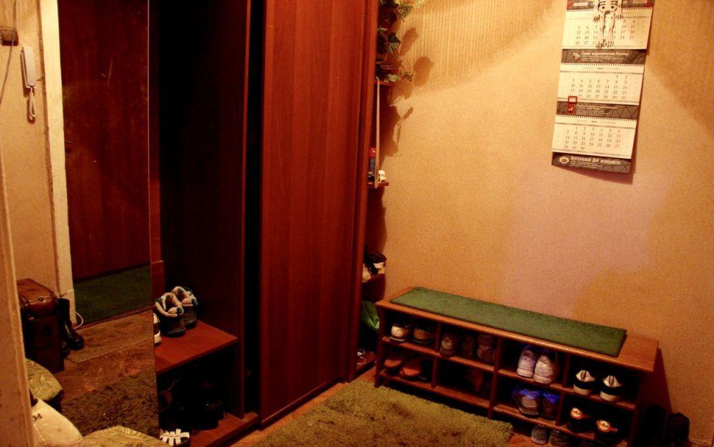 Продажа четырёхкомнатной квартиры Москва, метро Курская, улица Казакова 29с1, цена 30000000 рублей, 2021 год объявление №149498 на megabaz.ru