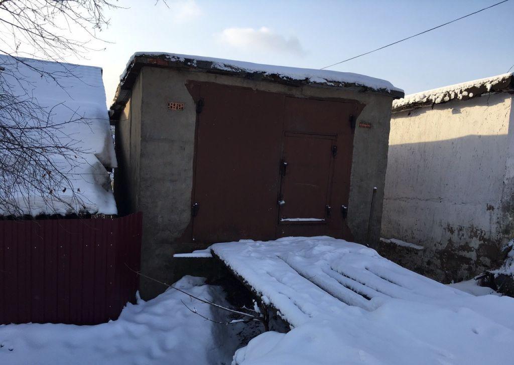 Продажа дома Москва, Заозёрная улица, цена 2900000 рублей, 2021 год объявление №149605 на megabaz.ru