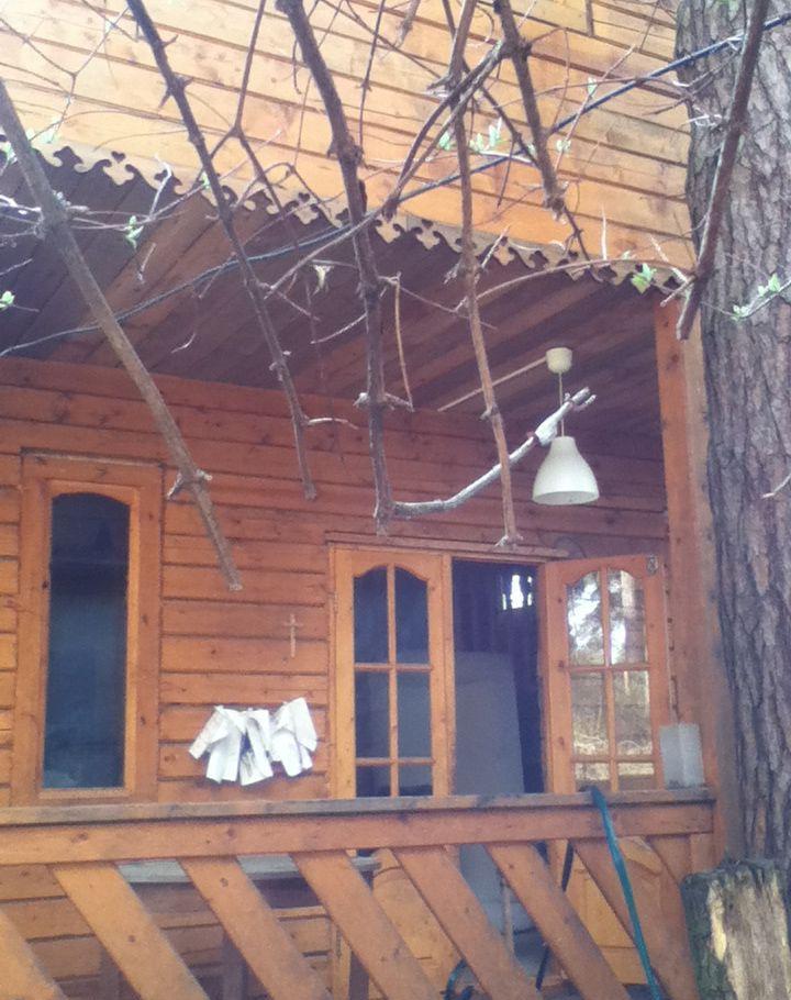 Аренда дома поселок городского типа Малаховка, цена 55000 рублей, 2020 год объявление №572911 на megabaz.ru