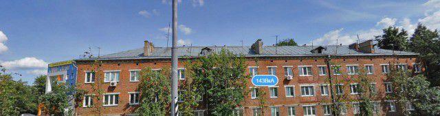Аренда двухкомнатной квартиры Москва, метро Аннино, Варшавское шоссе 143ВкА, цена 30000 рублей, 2021 год объявление №291754 на megabaz.ru