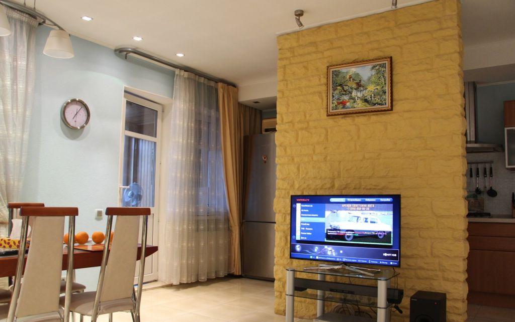Продажа дома поселок городского типа Томилино, цена 14500000 рублей, 2020 год объявление №150683 на megabaz.ru