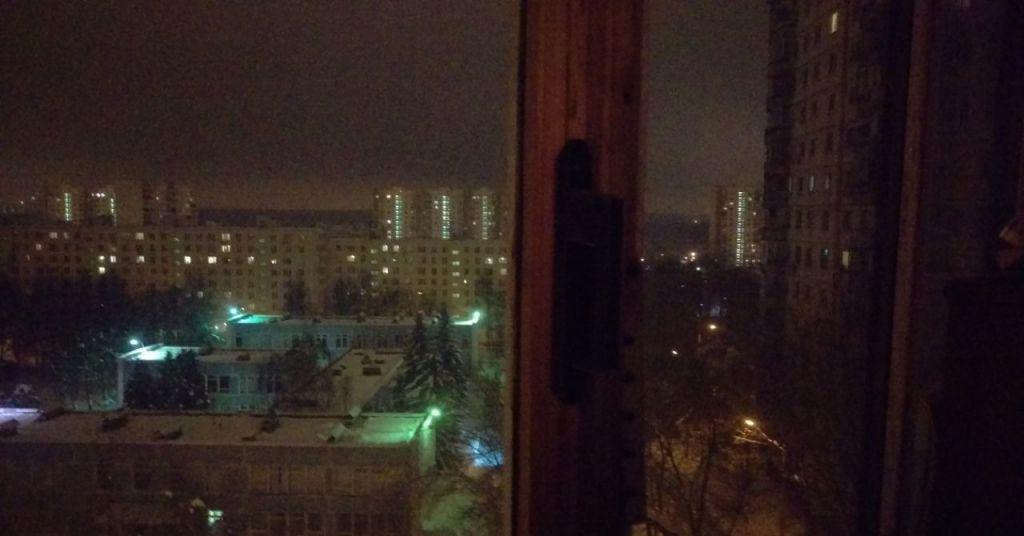Продажа двухкомнатной квартиры Москва, метро Новоясеневская, Голубинская улица 32/2, цена 9700000 рублей, 2021 год объявление №206675 на megabaz.ru