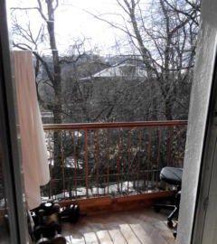 Продажа двухкомнатной квартиры Москва, метро Курская, переулок Обуха 4, цена 13900000 рублей, 2021 год объявление №152146 на megabaz.ru