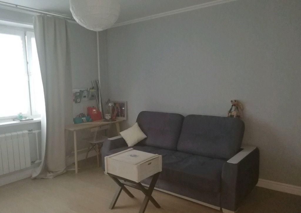 однокомнатную квартиру фото изюмская делаем
