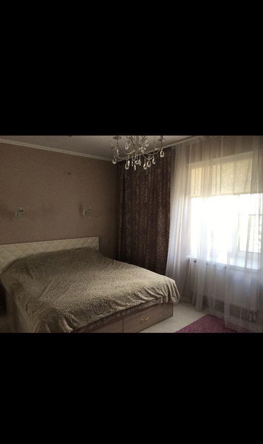 Купить дом в Деревне марушкино - megabaz.ru