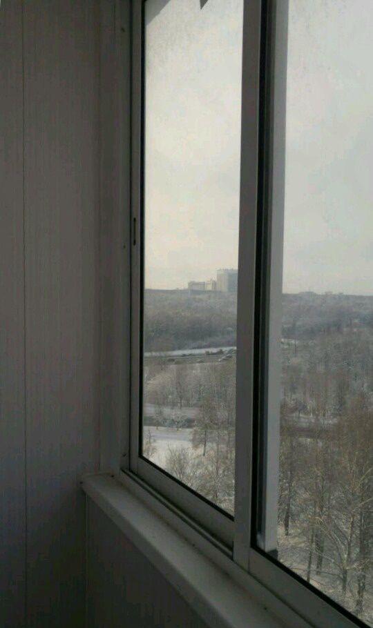 Продажа двухкомнатной квартиры Москва, метро Новоясеневская, проезд Карамзина 5, цена 7600000 рублей, 2021 год объявление №206285 на megabaz.ru