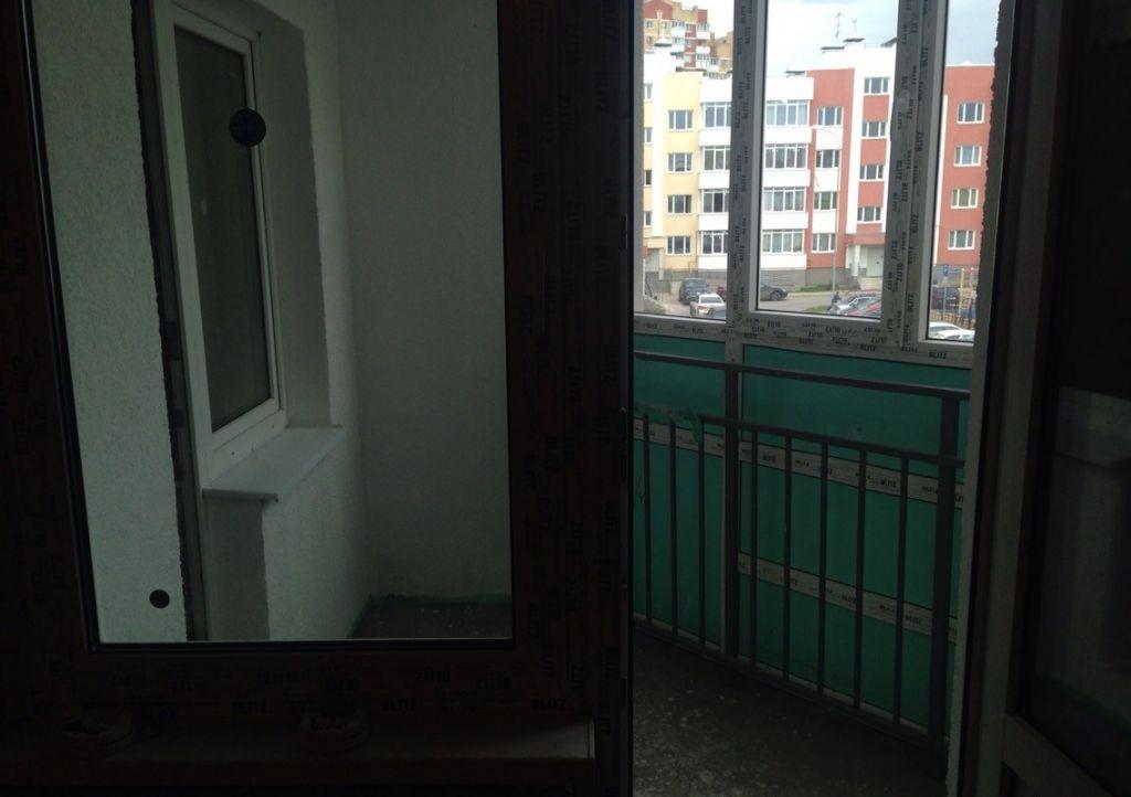 Продажа трёхкомнатной квартиры деревня Чёрная, Садовая улица 2к1, цена 5999999 рублей, 2021 год объявление №153124 на megabaz.ru