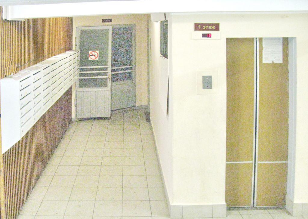 Продажа двухкомнатной квартиры Москва, метро Ленинский проспект, улица Косыгина 7, цена 10990000 рублей, 2021 год объявление №208385 на megabaz.ru