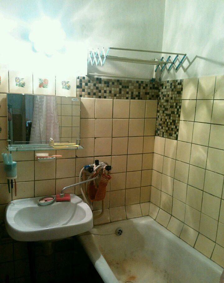 Купить однокомнатную квартиру в Москве у метро Красногвардейская - megabaz.ru