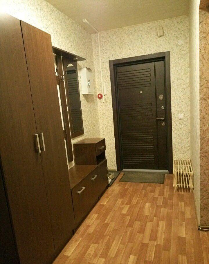 Снять комнату в Москве у метро Пятницкое шоссе - megabaz.ru
