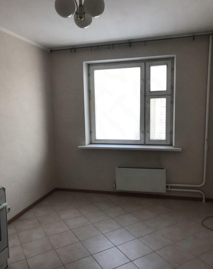 Аренда однокомнатной квартиры поселок городского типа Андреевка, цена 20000 рублей, 2021 год объявление №692954 на megabaz.ru