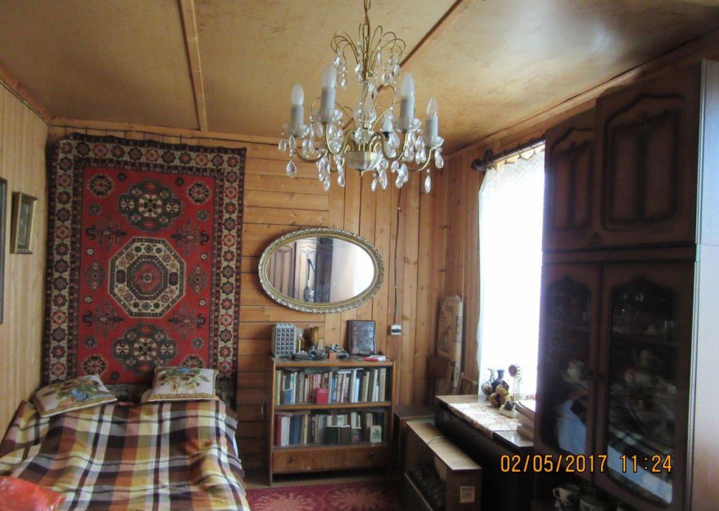 Продажа дома село Речицы, цена 1950000 рублей, 2021 год объявление №157855 на megabaz.ru
