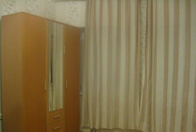 Продажа однокомнатной квартиры поселок подсобного хозяйства Воскресенское, метро Новоясеневская, цена 5230000 рублей, 2021 год объявление №157798 на megabaz.ru
