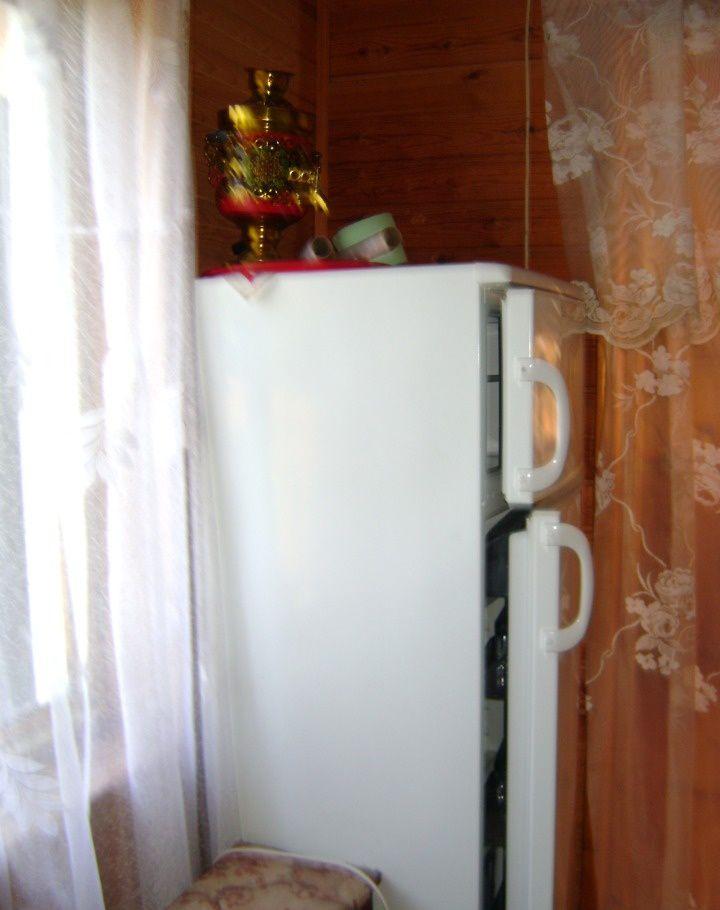 Продажа дома деревня Алфёрово, цена 1800000 рублей, 2021 год объявление №158403 на megabaz.ru