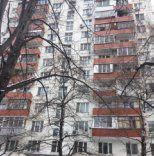 Продажа однокомнатной квартиры Москва, метро Черкизовская, Щёлковское шоссе 13к1, цена 4990000 рублей, 2021 год объявление №203667 на megabaz.ru