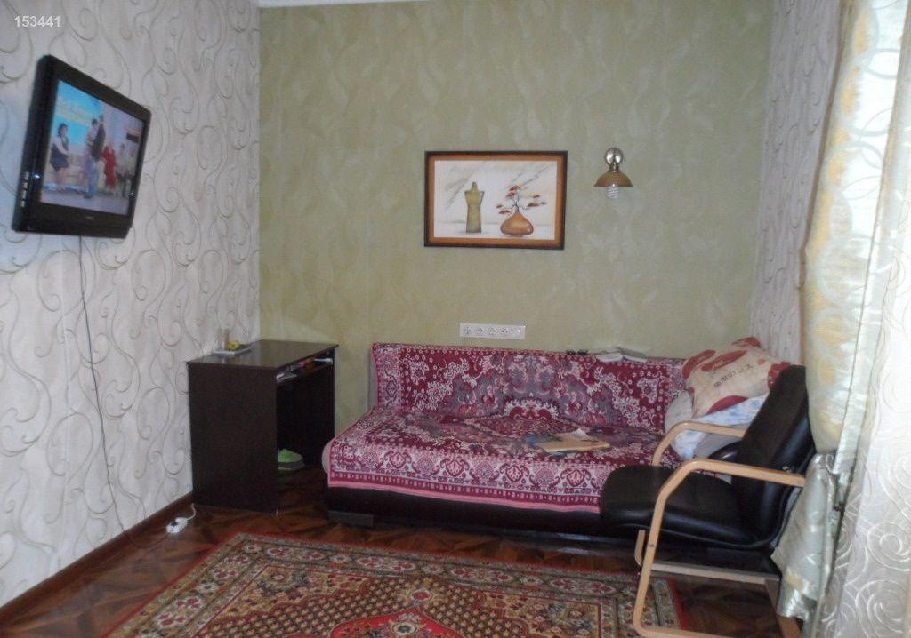 Аренда дома село Беседы, цена 60000 рублей, 2021 год объявление №744729 на megabaz.ru