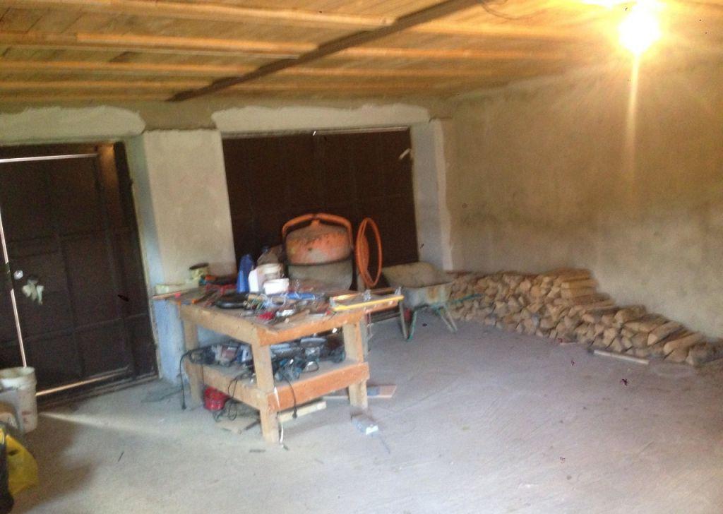 Продажа дома деревня Сивково, цена 8500000 рублей, 2021 год объявление №160083 на megabaz.ru