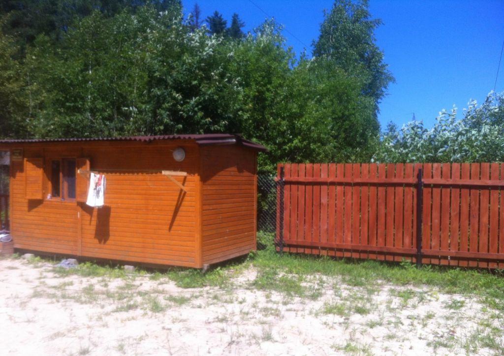 Купить дом в Садовом товариществе медик - megabaz.ru