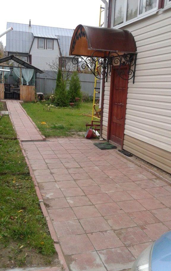 Купить дом в Деревне шарапово - megabaz.ru