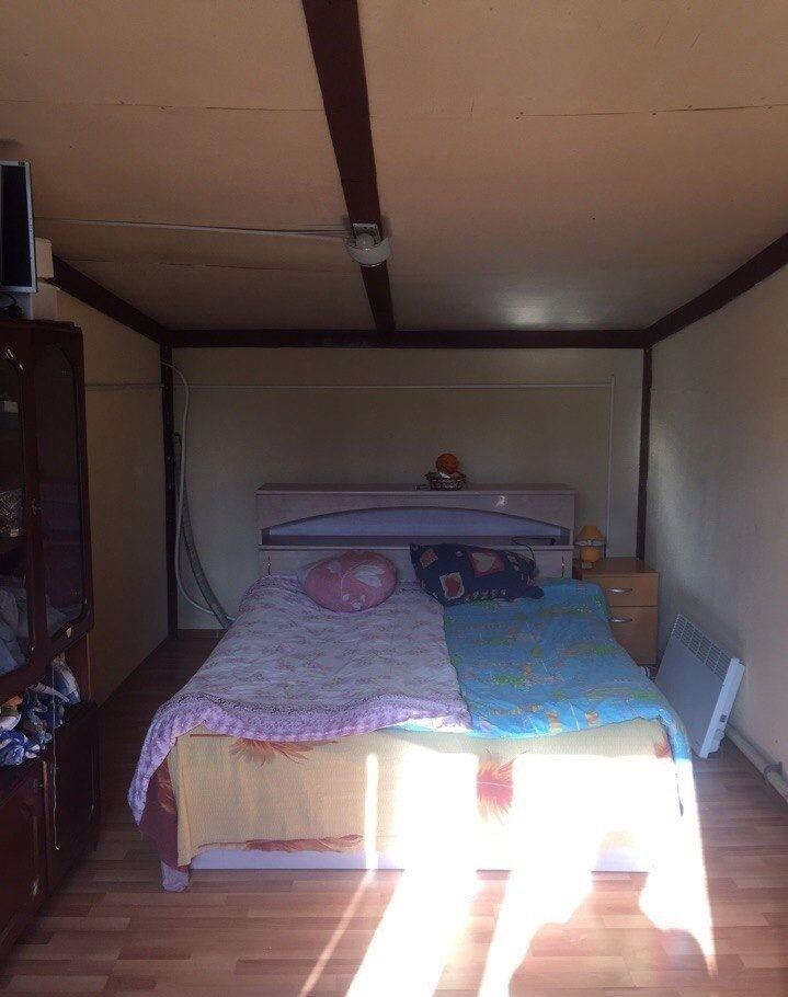Купить дом в Садовом товариществе полимер - megabaz.ru