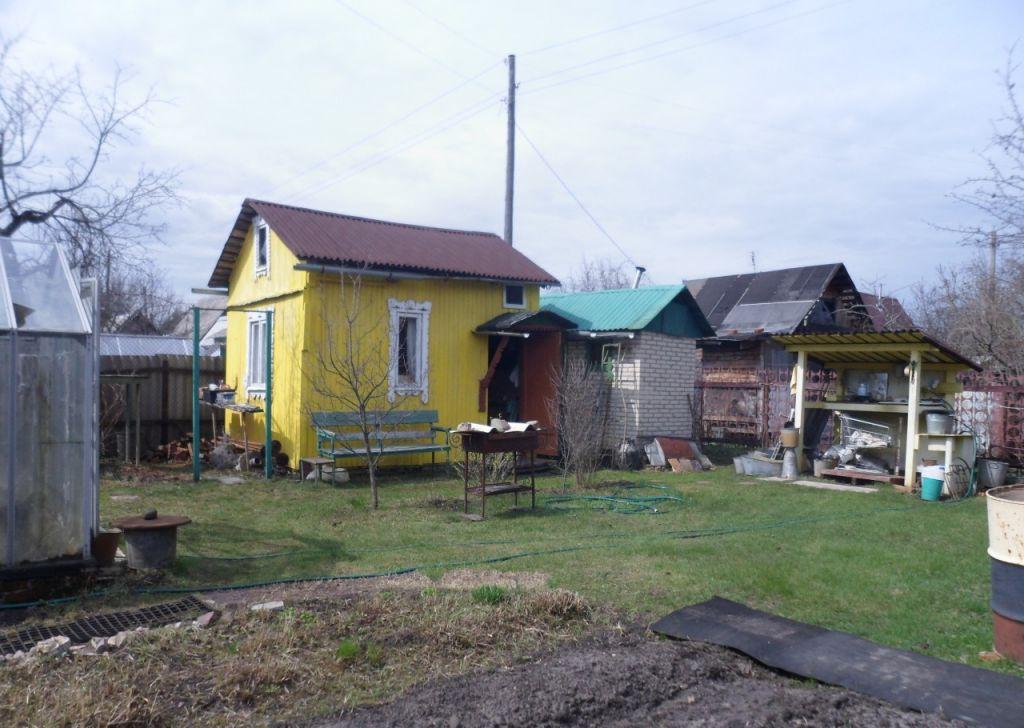Купить дом в Деревне красный угол - megabaz.ru