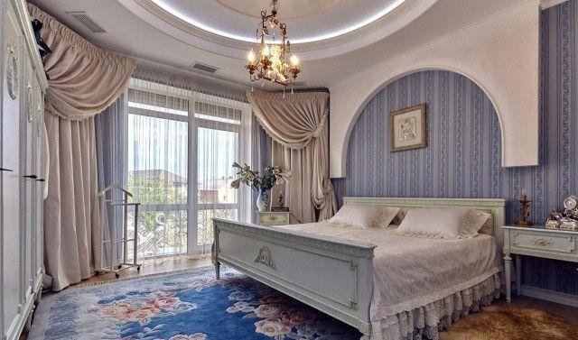Купить дом в Поселке вешки - megabaz.ru