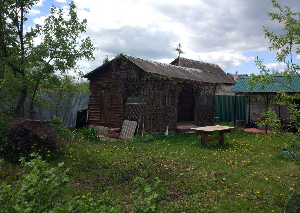 Купить дом в Снт мечта - megabaz.ru