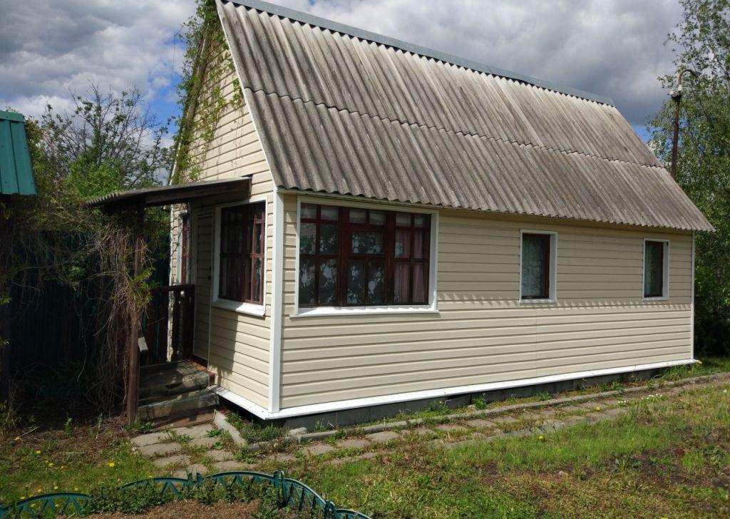 Продажа дома СНТ Мечта, цена 1400000 рублей, 2021 год объявление №160484 на megabaz.ru