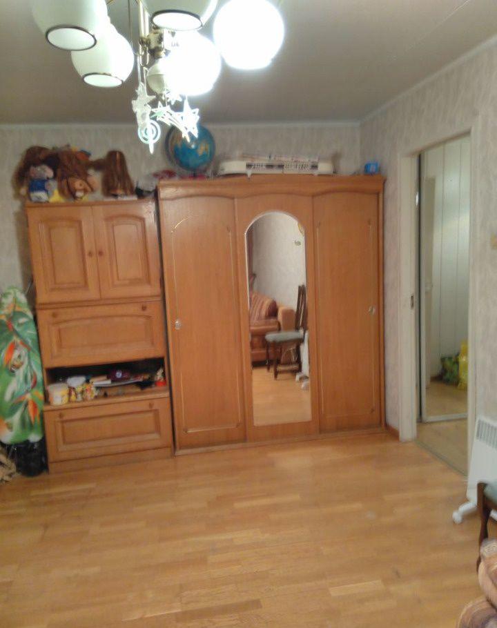 Аренда двухкомнатной квартиры поселок Поведники, метро Медведково, цена 30000 рублей, 2021 год объявление №698336 на megabaz.ru
