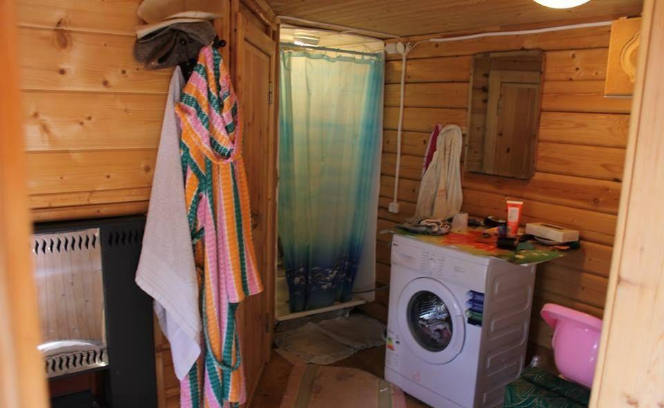 Продажа дома деревня Бельское, цена 800000 рублей, 2021 год объявление №160977 на megabaz.ru