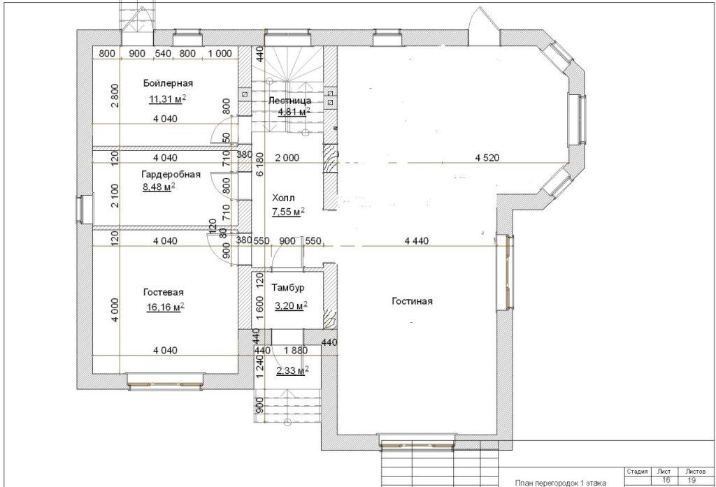Продажа дома село Алабушево, цена 9500000 рублей, 2021 год объявление №212756 на megabaz.ru