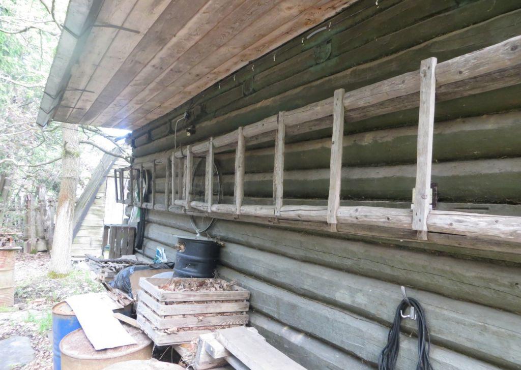 Продажа дома СНТ Заозёрный, цена 1100000 рублей, 2021 год объявление №162602 на megabaz.ru