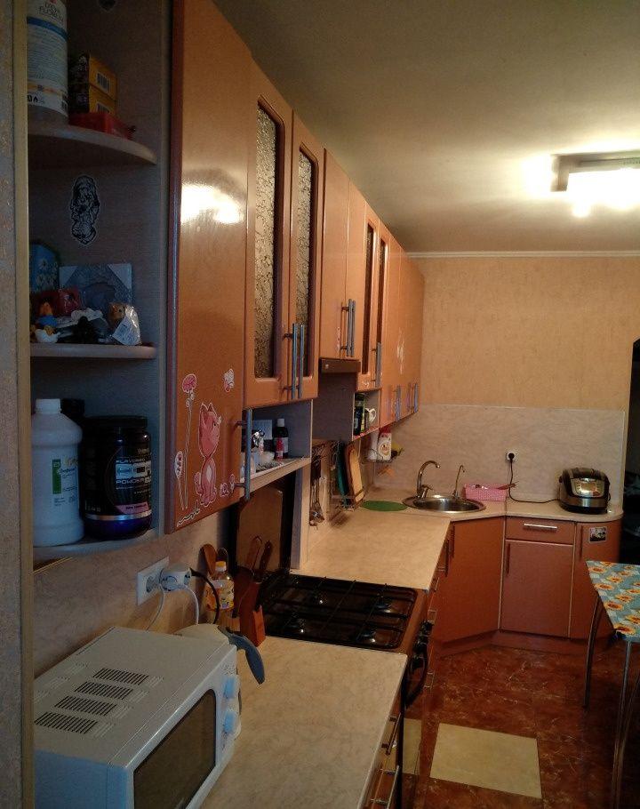 Купить однокомнатную квартиру в Москве у метро Планерная - megabaz.ru