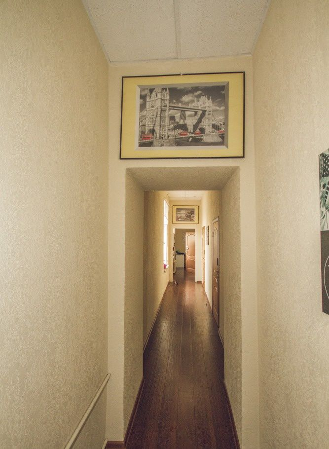 Аренда комнаты Москва, метро Чеховская, Страстной бульвар 4с2, цена 550700 рублей, 2021 год объявление №598427 на megabaz.ru