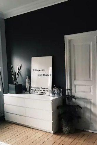 Аренда двухкомнатной квартиры Москва, метро Чеховская, Столешников переулок 9с1, цена 3000 рублей, 2021 год объявление №601980 на megabaz.ru